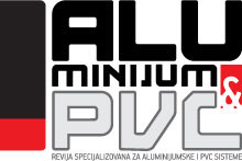 mp_alu_pvc_logo_220_2.jpg